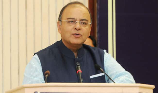 Union Budget 2014: Lots of built-in promises but failed to meet the high expectations
