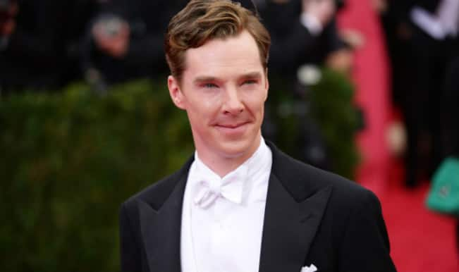 Benedict Cumberbatch turns 38: 7 fun facts you probably did not know about Sherlock