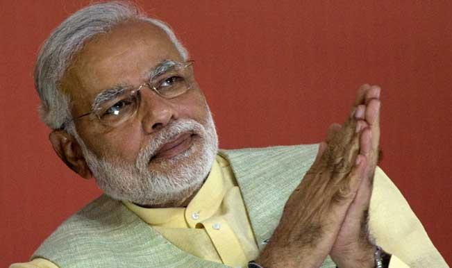 No threat to Narendra Modi's aircraft: Aviation Minister
