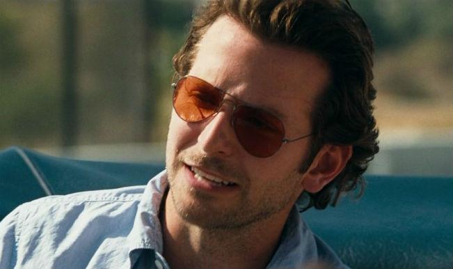Bradley Cooper's 'Elephant Man' delayed