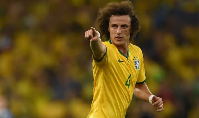 Brazil vs Germany: Watch Sony Six TV for Free Live Streaming & Telecast of FIFA World Cup 2014 1st semi-final match
