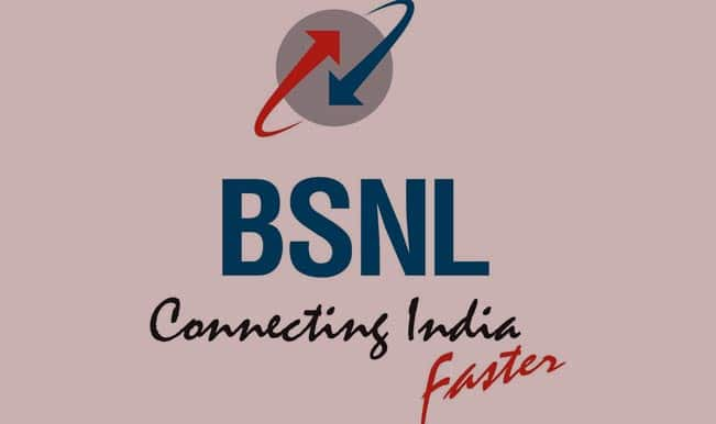 Government plans Rs 39K crore capital infusion in BSNL, MTNL over 5 years