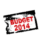 Union Budget 2014: CBI gets modest increase of 17 per cent in budgetary allocation
