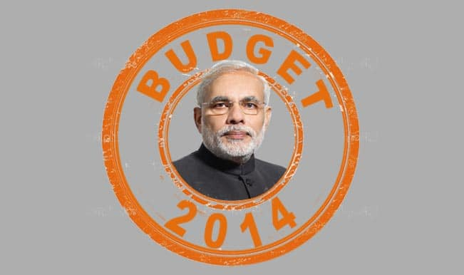 Union Budget 2014: Indian leaders discuss a slew of issues that need immediate attention to revive the ailing economy of the country