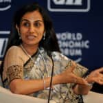 Budget 2014: Avoid bitter pills, focus on low hanging fruits, says ICICI Bank, MD & CEO Chanda Kochhar