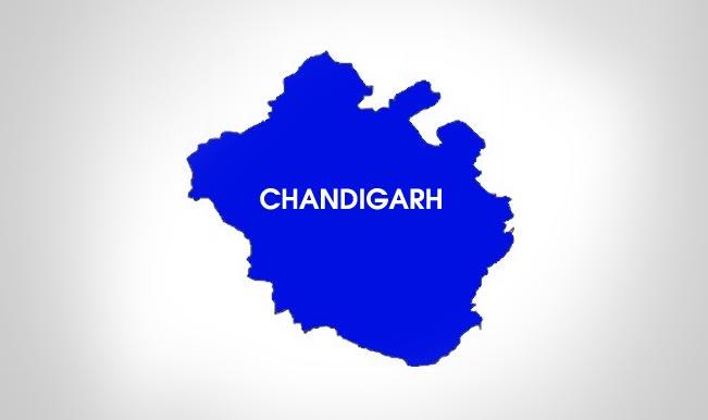 Maintain status quo on Haryana gurdwaras: Akal Takht Jathedar
