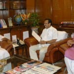 Railway Budget 2014: Hope my rail budget will meet expectations,…