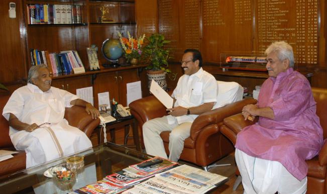 Railway Budget 2014: Hope my rail budget will meet expectations, says Sadananda Gowda