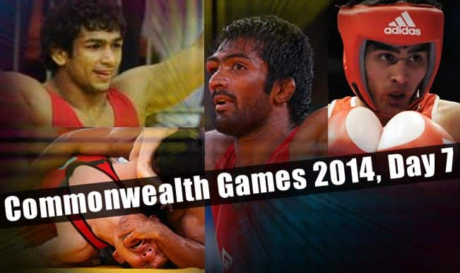 Commonwealth-Games-2014