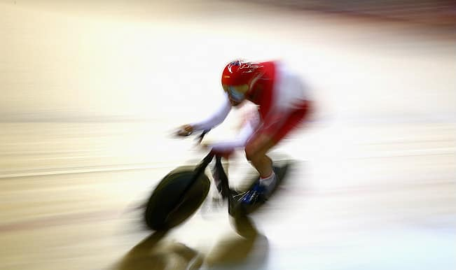 Commonwealth Games 2014: Indian track cyclists disappoint
