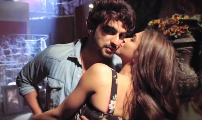 Exclusive: 'Finding Fanny star' cast tells you why you should watch the most anticipated trailer!