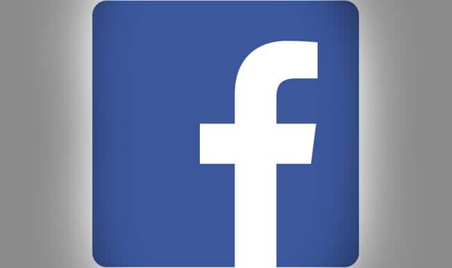 Facebook introduces new app only for celebrities