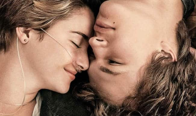 The Fault In Our Stars movie review: A pure romantic that will give you the feels.