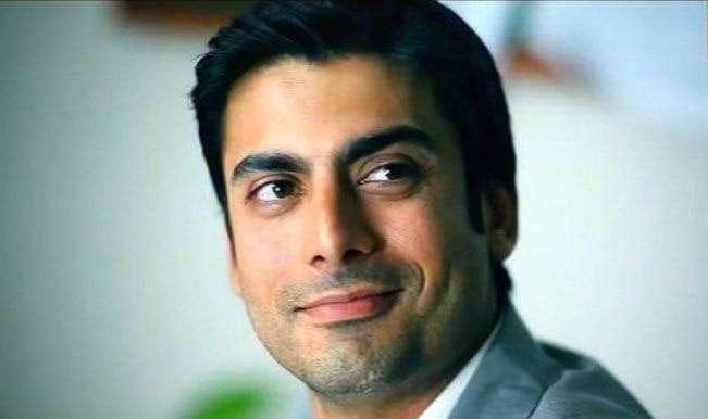 Fawad Afzal Khan4