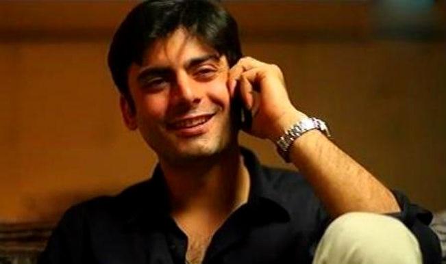 Fawad Afzal Khan5