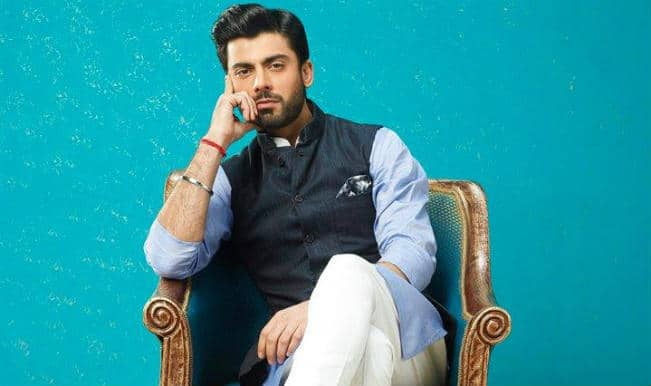 Fawad Khan: India has mastered the art of film making!