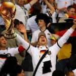 FIFA World Cup 2014: Top 5 memorable World Cup semi-finals