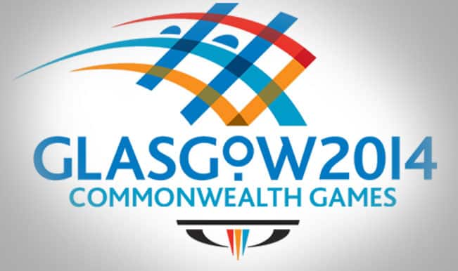 Commonwealth Games: Sunibala Huidrom and Garima Choudhary in quarterfinals