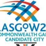 Commonwealth Games 2014: India aims top three finish in Glasgow