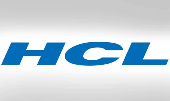 HCL Technologies Q4 Net up 53.7 per cent to Rs 1,834 crore
