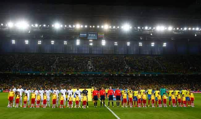 FIFA World Cup 2014: 5 most memorable matches of the tournament