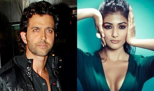 Ashutosh Gowariker talks about Hrithik Roshan's new love interest Pooja Hegde!