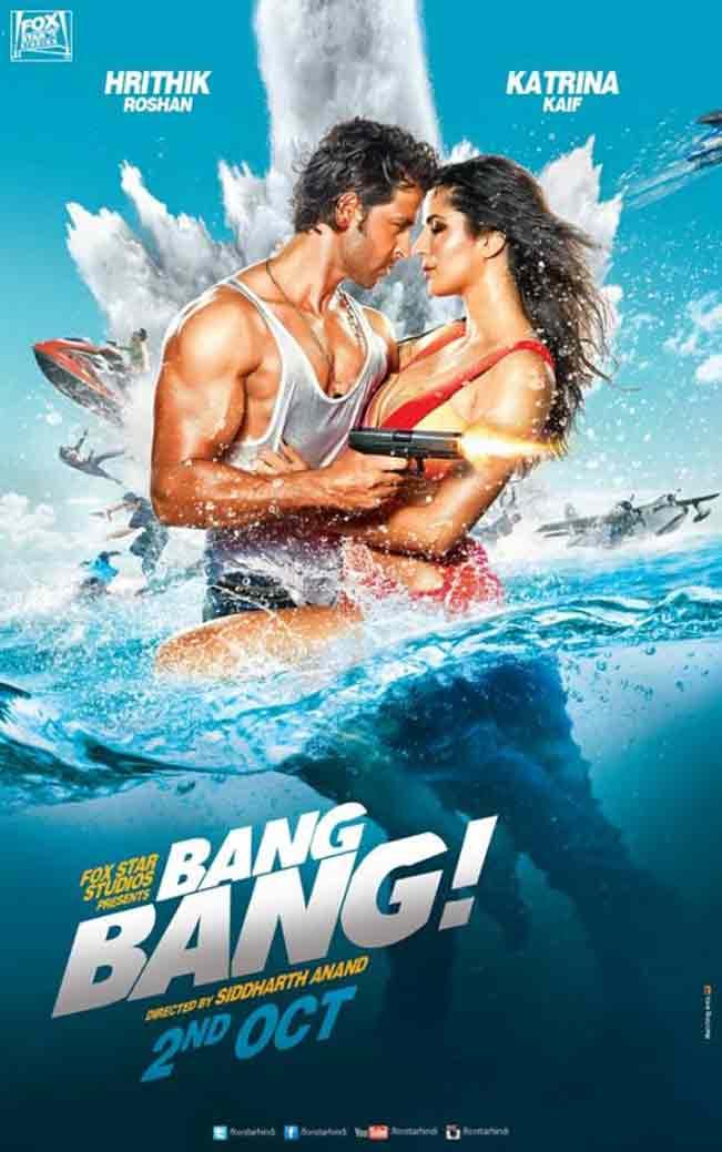 Hrithik-Roshan_Katrina-Kaif_Bang-Bang-Poster-gallery