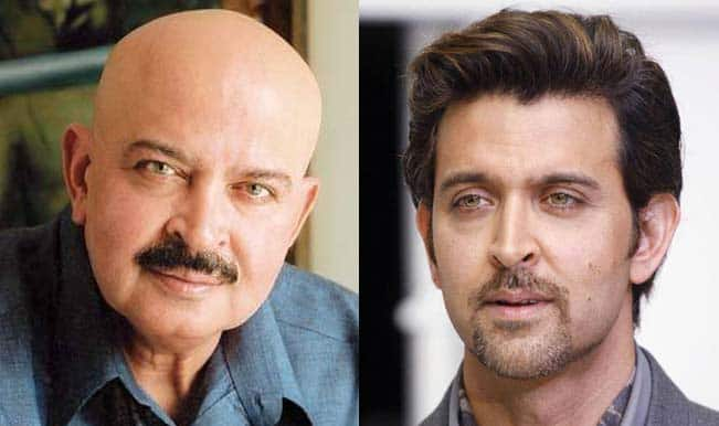 Rakesh Roshan, housing society to donate Rs.15 lakh to fireman's family