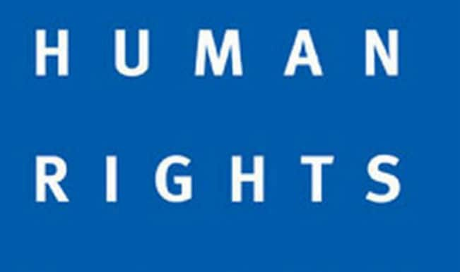 Ahmedabad to host international conference on human rights in August