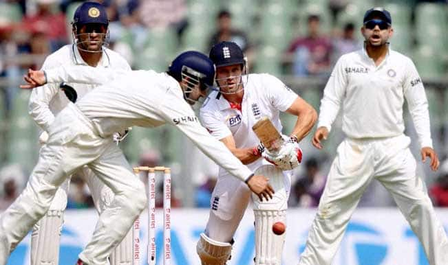 India vs England, 2nd Test Day 5, Live Streaming: India on the way to an epic victory