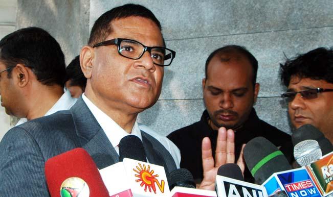 Lalit Modi named advisor after court ruling on Aman resorts