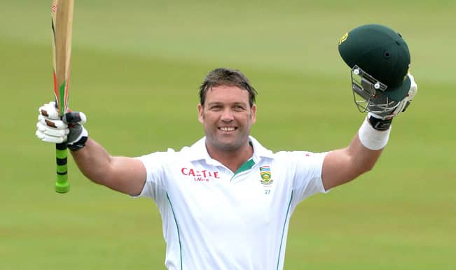 5 finest performances of Jacques Kallis as batsman and bowler!
