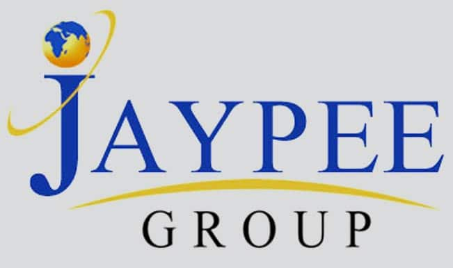 Taqa India Power Ventures pullout won't affect debt-reducing efforts: Jaypee Group