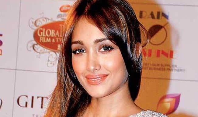 Jiah Khan probe handed over to Central Bureau of Investigation