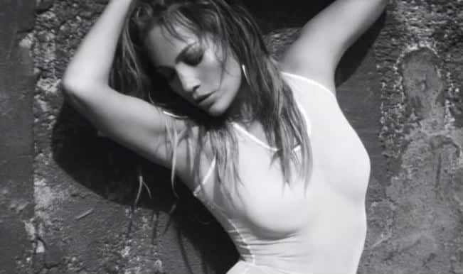 Happy Birthday, Jennifer Lopez: Listen to J.Lo's hit songs in this jukebox