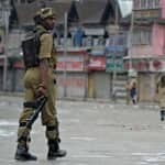 Kashmir is 'disputed territory': Pakistan