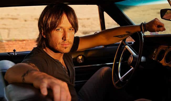 Keith Urban's concert lead to hospitalization of his fans!