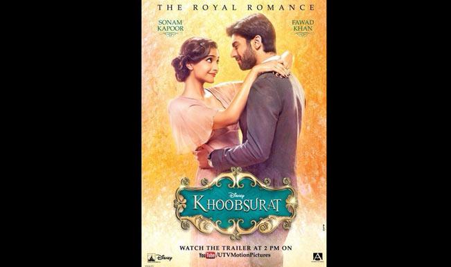 Khoobsurat_Poster03