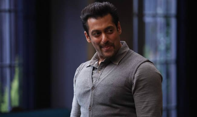 Kick crosses Rs 85 crore: Salman Khan to celebrate by hosting a party on Eid!