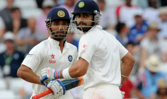 India vs England 2014, 2nd Test, Preview: Which team will prevail at the Mecca of cricket