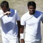 Wimbledon 2014: Leander Paes-Radek Stepanek bows out in semis after…