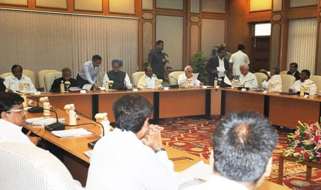 Lokpal: Babus to declare assets under new rules