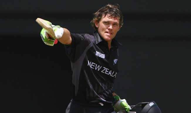 Lou Vincent's Confession: A history of Match fixing in cricket