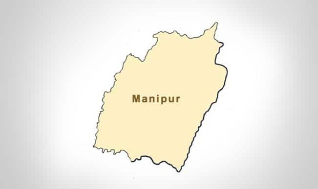 Seven injured in Manipur blast