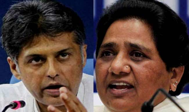 Opposition leaders take on Bharatiya Janata Party, come out in Sania Mirza's support
