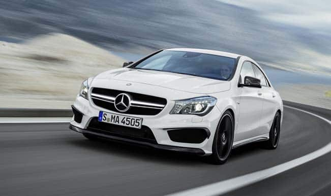 http://s3.india.com/wp-content/uploads/2014/07/mercedes-benz-cla-45-amg.jpg