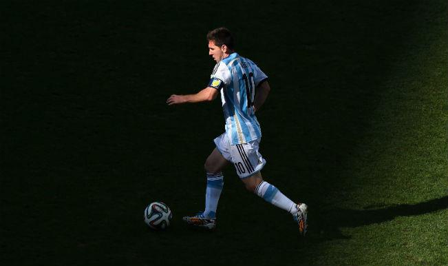FIFA World Cup 2014 Live Updates, Argentina vs Belgium: Argentina win 1-0 against Belgium to reach the semi-final