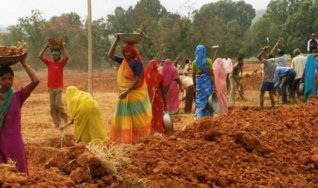 Mahatman Gandhi National Rural Employment Guarantee Act: Government asks states to strengthen social audits