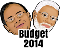 Union Budget 2014: Free drugs, diagnosis to ensure 'Health for All' priority, says Government