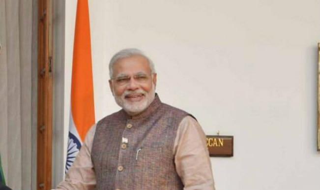Narendra Modi seeks stronger defence ties, invites Vladimir Putin to Kudankulam